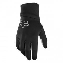 Gants de cyclisme Fox Ranger Fire