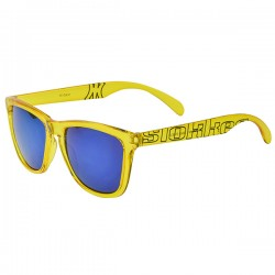 Sunglasses Slokker Orghe