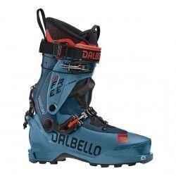 Mountaineering Boots Dalbello Quantum Free Asolo Factory 130 DALBELLO