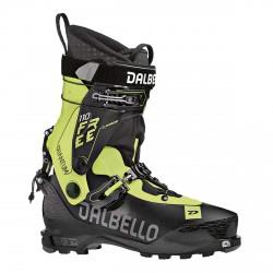 Bottes d'alpinisme Dalbello Quantum Free 110 DALBELLO