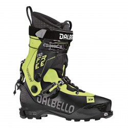 Mountaineering Boots Dalbello Quantum Free 110 DALBELLO