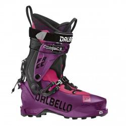 Mountaineering Boots Dalbello Quantum Free 105 W DALBELLO