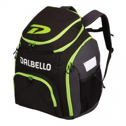 Zaino Porta scarponi Dalbello Race Backpack Team Medium
