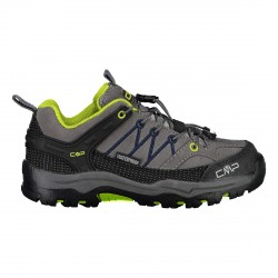 Pedule CMP Rigel Low WP Jr CMP Trekking e outdoor