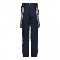 Cmp Ski Pants