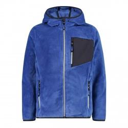 Pile Cmp Highloft Jr CMP Junior Outdoor Clothing