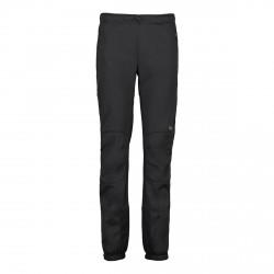 Pantalone Cmp Softshell