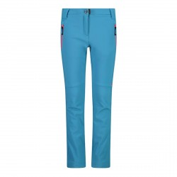Trousers Cmp Clima Protect Jr CMP Junior outdoor clothing