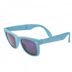 sunglasses Slokker Dusty foldable