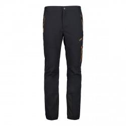 Cmp Unlimitech ski pants