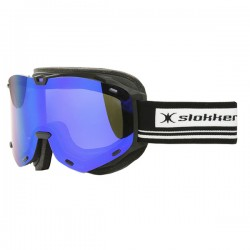 máscara esquí Slokker Photocromatic 50761