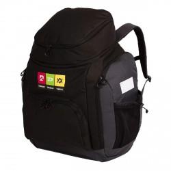 Sac à dos de botte MDV Race Backpack Team grand