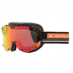 ski goggle Slokker MultiLayer cat. 2 50771