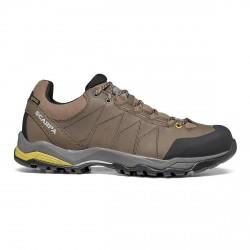 Shoes Moraine Plus GTX SHOE Trekking Low