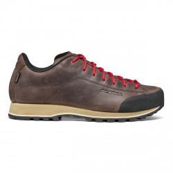 Sneakers Scarpa Margarita Max GTX SCARPA Sneakers