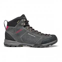 Shoes Mojito Hike GTX