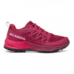 Trail running shoes Scarpa Proton XT SCARPA Trail running shoes