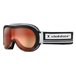 masque ski Slokker Otg Photocromatic Polar 4 50992