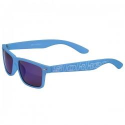 sunglasses Slokker Revo 51070