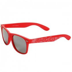lunettes Slokker 51080