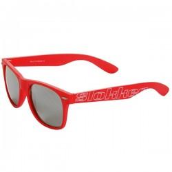 sunglasses Slokker 51080