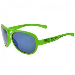 lunettes Slokker Flou 51082