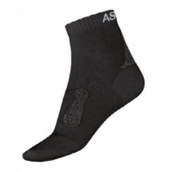 running socks Astrolabio Z79L