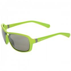 lunettes Slokker 51090