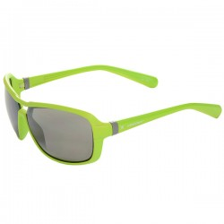 sunglasses Slokker 51090