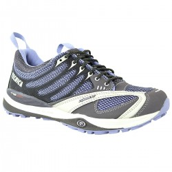 chaussures running Tecnica Diablo Sprint femme