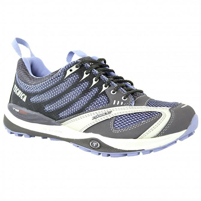 scarpa running Tecnica Diablo Sprint Donna