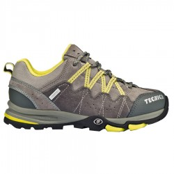 shoes Tecnica Cyclone Low Tcy Junior (24-32)