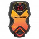 Arva Bca Tracker 2