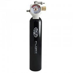 Compressed Air Cylinder Bca Float
