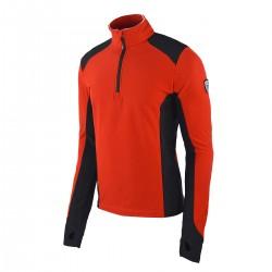 sweatshirt Emporio Armani 274636-4A390 homme
