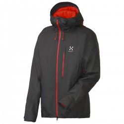 jacket Haglofs Roc Ice Gtx man