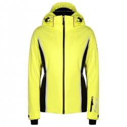 ski jacket Napapijri Couvee woman
