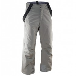 pantalon ski Peak Performance Maroon homme