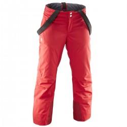 pantalones esqui Peak Performance Anima mujer