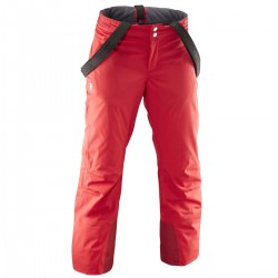 ski pants Peak Performance Anima woman