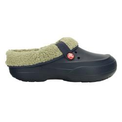 Clog Crocs Blitzen II