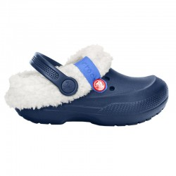 Clog Crocs Blitzen II Junior