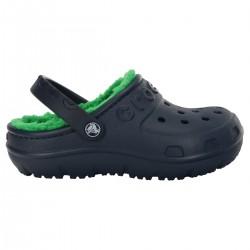 Clog Crocs Hilo Junior