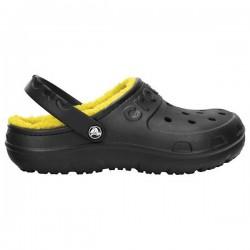 Clog Crocs Hilo Lined Unisex