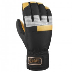 Snowboard gloves Dakine Nova Short Man