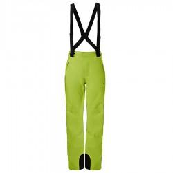Pantalon ski Head Magnum Homme