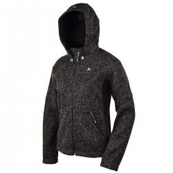 veste Montura Wool femme