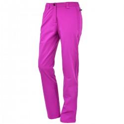 pantalones Montura North 2 mujer