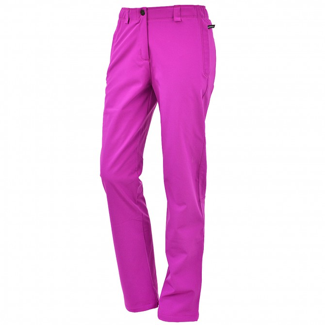 Pantalone Montura North 2 Donna