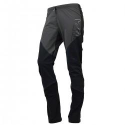pantalones Montura Skiline mujer
